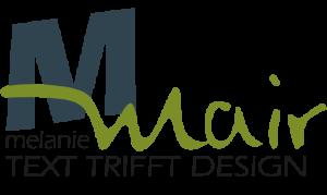 Melanie Mair Webdesign Friedberg
