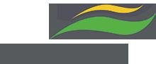 Schnitt 13 Logo